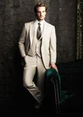 Mantoni tuxedos