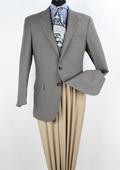 100% Wool Sport Coat