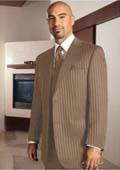 1920s Tuxedo