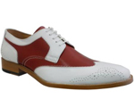 Brutini Mens 21070 Oxford