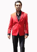 Stylish Sportcoat/ Blazer in