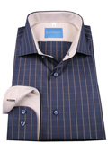 Mens dress shirts and tie