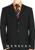 Hardwick Suits