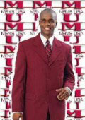 4 Button Wine Burgundy Mens Fashion Suits
