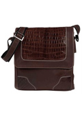 Belly Shoulder Bag $377