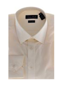 Slim-Fit Dress Shirt -