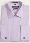 Tall man dress shirts