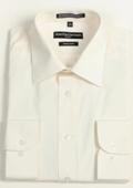 Tall man dress shirts