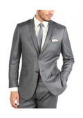 Testardi suit