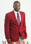 SKU# BBB595 Mens RED 2 Button sport coats / blazers Excellent quality - made in America $149