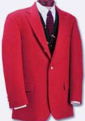 Discount Men's sport coats