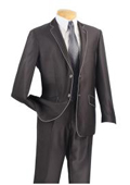 Luxurious Slim Fit Suits