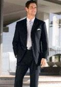 Slim Cut Suits
