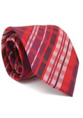 Red Glen Plaid Classic