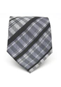 Black Glen Plaid Classic