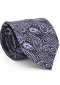 Black & Purple Classic