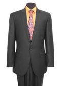Fit Peak Lapel Pick