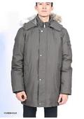 New Waterproof Faux Fur