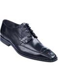 Gator shoe