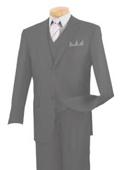 Executive 2 Piece Suit