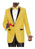 Mens Tuxedos