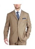Tazio Suits