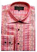 Fancy shirts for men