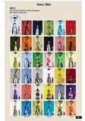 SKU#PN46 Mens Formal Classic