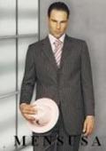 Men's suits sale