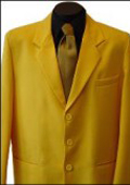 Mantoni Two Piece Suit