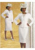 Donna Vinci Designer Suits