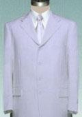 Wholesale suits