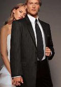 Mens bridal suits