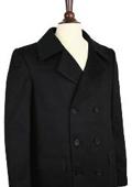 Top coat