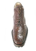Brown Boot $31000