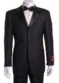 3 button tuxedos