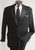 Used tuxedos