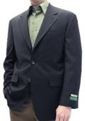 Suit By Mantoni $175