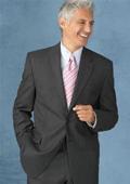 Mantoni suits