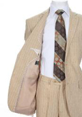 Ferrecci suits