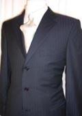 Trim Suit