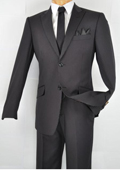 Suits for Young Men