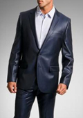 $99 Any Style Size Silk suits, silk dress shirts, Mens suit