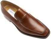 Ferrini Genuine French Calf Shoes Jamaica $345