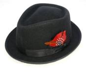 Derby Mens Hat