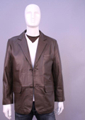 Jackets & Outwear Brown $199