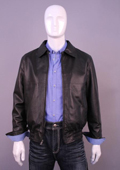 LJackets & Outwear Black $199