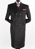 Elegant Coats