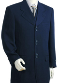 3 Piece Fashion Navy