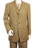 Camel Suits